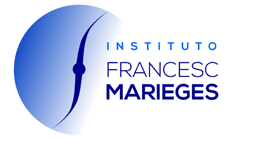 Instituto Francesc Marieges
