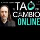 Tao del cambio online